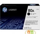 Mực in Laser HP CF280A (HP80A)(HP Pro400 M401/425)