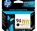Mực in Laser HP CH561WA (HP61) (Deskjet 1000) màu đen