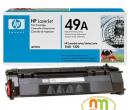 Mực in Laser HP Q5949A (HP 1160,1320,3390,3392)