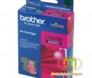 Mực in phun Brother LC67M (385/585/6690) màu hồng
