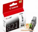 Mực in phun Canon CLI 821BK (IP 4680) màu đen