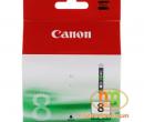 Mực in phun Canon CLI 8G mầu xanh lá