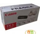 Mực máy fax Canon FX3( L220/240/250/280/380)