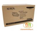 Mực máy in Laser Xerox 3105 (CT350936)