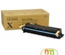 Mực máy in Laser Xerox DP2065/3055 (10K)