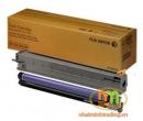 Mực máy photo Xerox C2260/2263 màu xanh