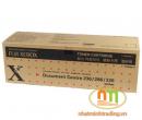 Mực máy photo Xerox DC236/II2005/III2007/III3007(25K