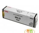 Mực photo Canon NPG 25 (IRC2230/2270)