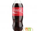 Nước Coca chai 1,5L