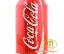 Nước Coca cola (thùng 24 lon)