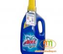 Nước giặt Ariel 1,8L