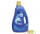 Nước giặt Omo cửa ngang loại 4,2L