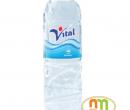 Nước khoáng Vital không ga 350ml