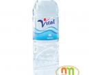 Nước khoáng Vital không ga 500ml