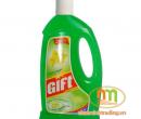 Nước lau sàn 1L Gift hương Ylang