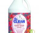 Nước rửa tay DrClean 4L