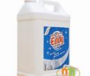 Nước rửa tay Eddy (4,5/3,8kg)