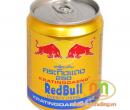 Nước tăng lực Red Bull
