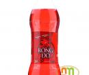 Nước tăng lực Rồng đỏ hương dâu 330ml