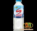 Nước uống giải khát vận động Sponsor Active