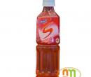 Nước uống giải khát vận động Sponsor Befresh