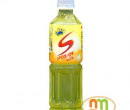 Nước uống giải khát vận động Sponsor Superb