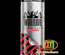 Nước uống tăng lực Warrior hương dâu