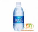 Nước uống tinh khiết Aquafinal 350ml