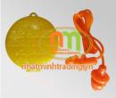Nút tai chống ồn 3 tầng Việt Nam