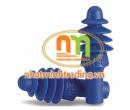 Nút tai chống ồn Pháp AirSoft NRR 27