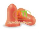 Nút tai chống ồn Pháp Max NRR 33