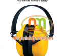 Ốp tai chống ồn BK816-21Y
