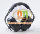 Ốp tai chống ồn EM 92BK