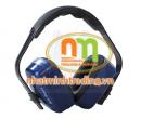 Ốp tai chống ồn EM 92BL