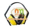 Ốp tai chống ồn EM62