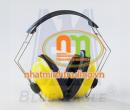 Ốp tai chống ồn EM65