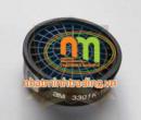 Phin lọc độc hữu cơ 3M – 3301 K100