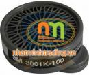 Phin lọc hữu cơ 3M – 3001K