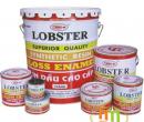 Sơn dầu lobster 900