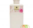 Sữa tắm Enchanteur 200g