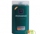 Sữa tắm Romano 200ml