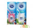 Sữa tươi cô gái Hà Lan 180ml