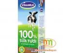 Sữa tươi Vinamilk 180ml