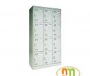 Tủ đựng TL Deli 5ngăn (E9795)