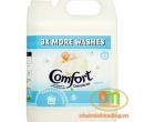 Xả Comfort 4 lít trắng