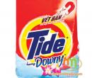 Xà phòng (Bột giặt) Tide 3Kg