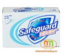 Xà phòng thơm (cục) Safeguads