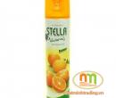 Xịt phòng Stella 250ml