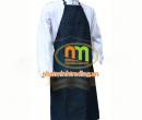 Yếm vải bò Việt Nam