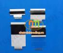 Băng dính nối liệu chống tĩnh điện